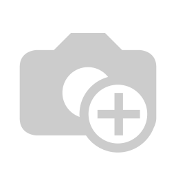 Disposable Face Shield, Clear (Case of 200)